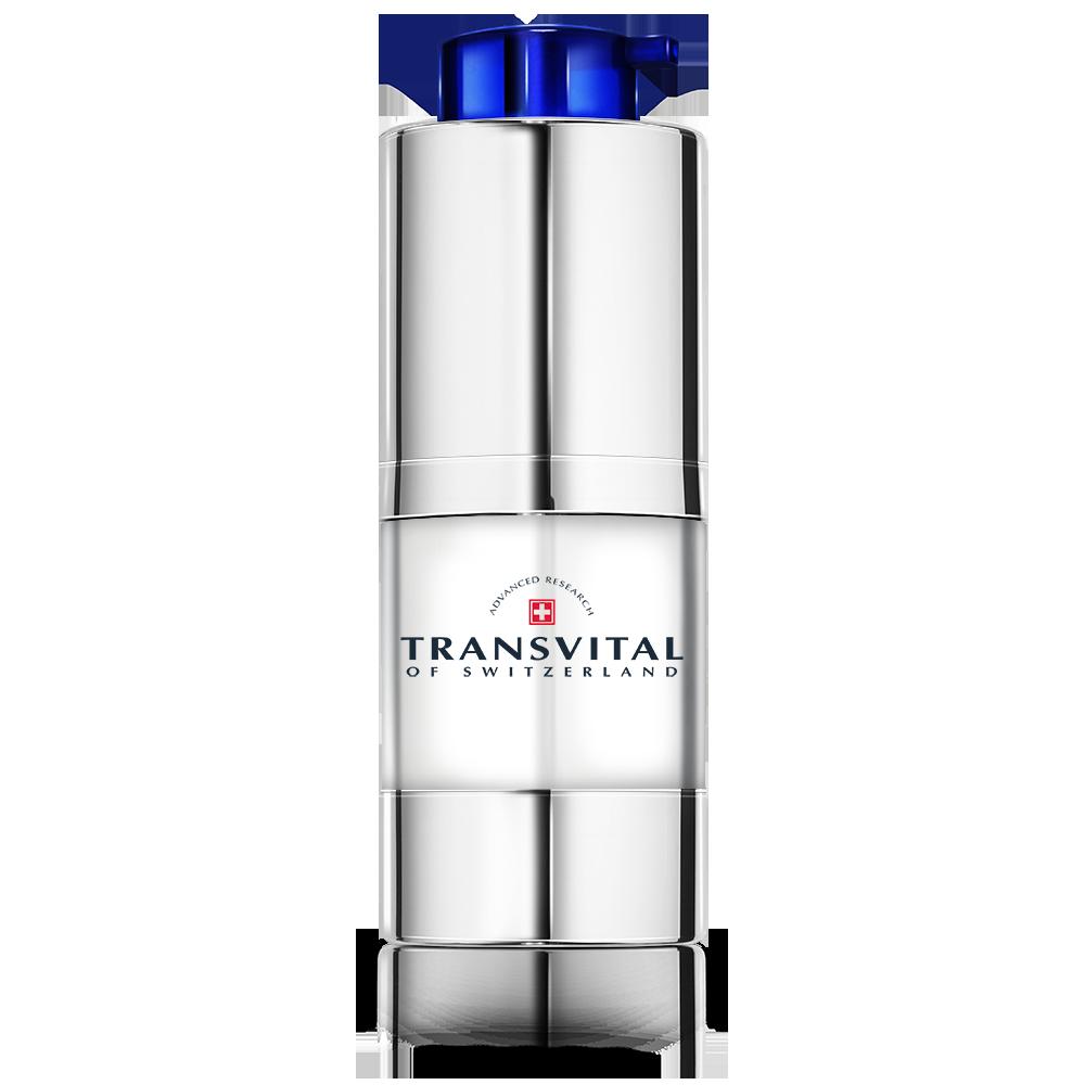 """Сыворотка Transvital (Трансвитал) для области вокруг глаз экстралифтинговая """"Совершенство"""" 15 мл"""