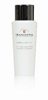 Тоник Transvital (Трансвитал) для лица Осветляющий 250 мл