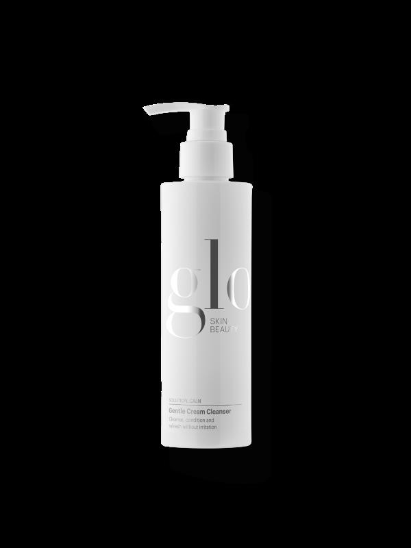 Деликатный очищающий крем / Gentle Cream Cleanser 200 мл