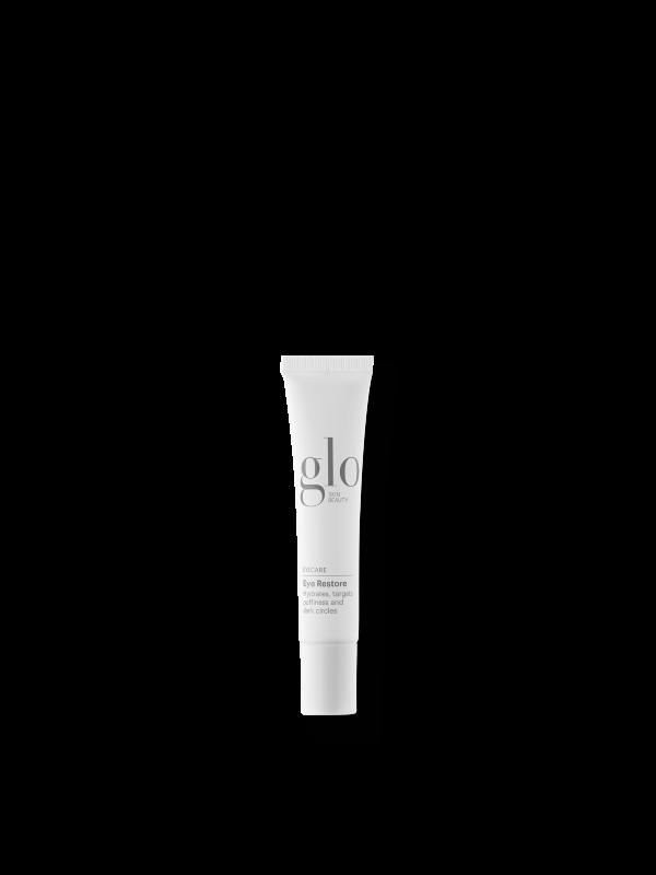 Крем восстанавливающий для кожи вокруг глаз/Eye Restore 15 мл