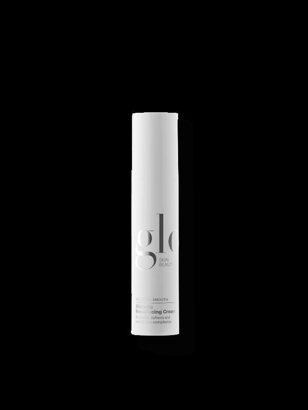 Шлифующий крем с гликолевой кислотой/Glycolic Resurfacing Cream 50 мл