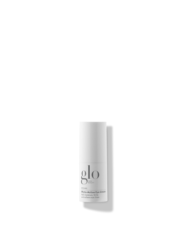 Фитоактивный крем для кожи вокруг глаз/Phyto-Active Eye Cream 15 мл