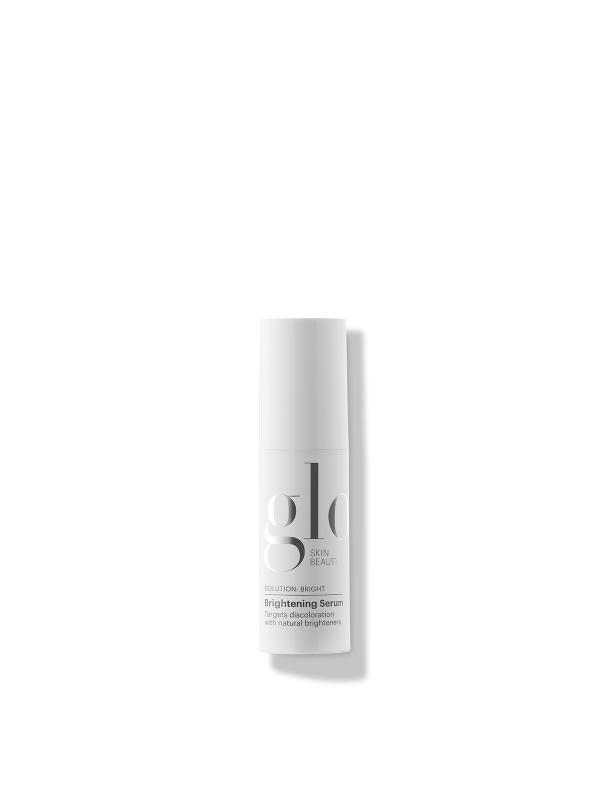 Сыворотка выравнивающая тон кожи/Brightening Serum 30 мл