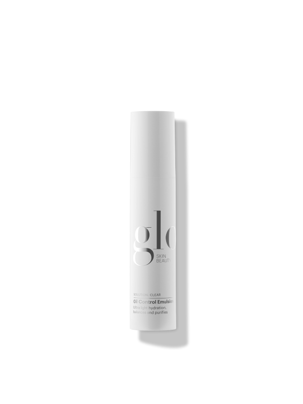 Эмульсия для контроля жирности кожи/Oil Control Emulsion 50 мл