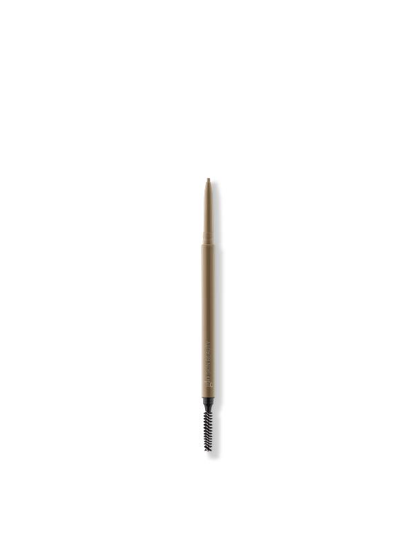 Карандаш для бровей Блонд/Precise Micro Browliner
