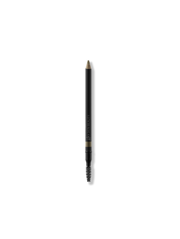 Карандаш для бровей Блонд/Precision Brow Pencil