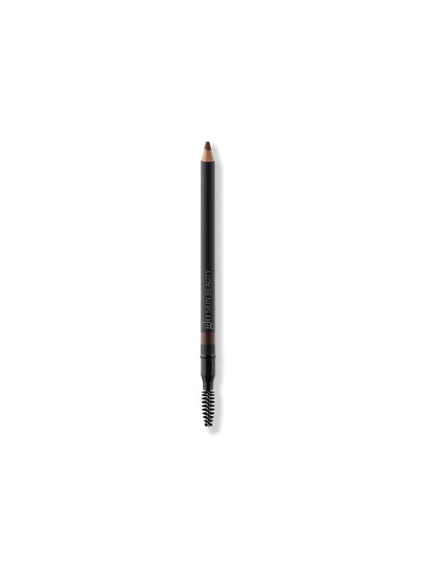 Карандаш для бровей Коричневый/Precision Brow Pencil