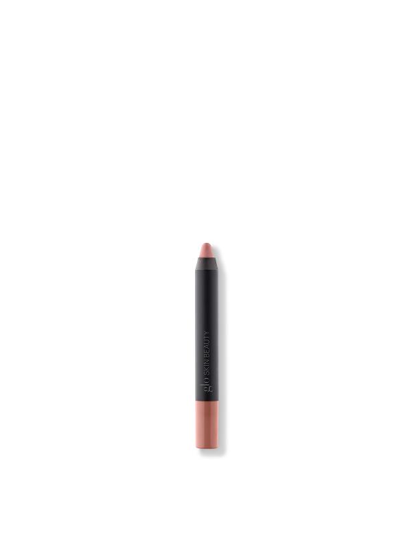Бальзам глянцевый для губ Шифон/Cream Glaze Crayon