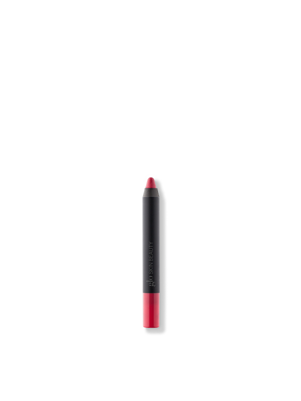 Глянцевый бальзам для губ Bloom/Cream Glaze Crayon