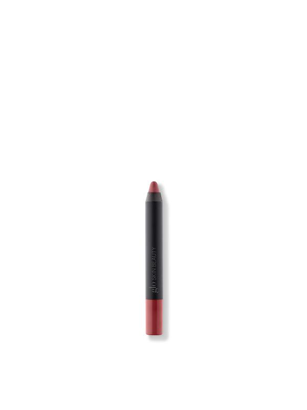 Глянцевый бальзам для губ Heirloom/Cream Glaze Crayon