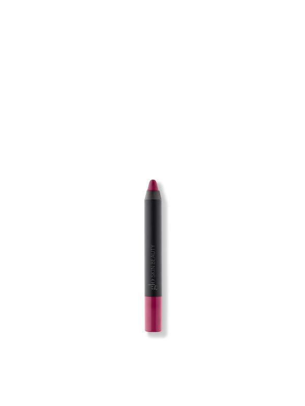 Глянцевый бальзам для губ Далия/Cream Glaze Crayon
