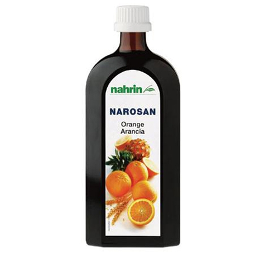 Наросан Апельсин • 500 мл