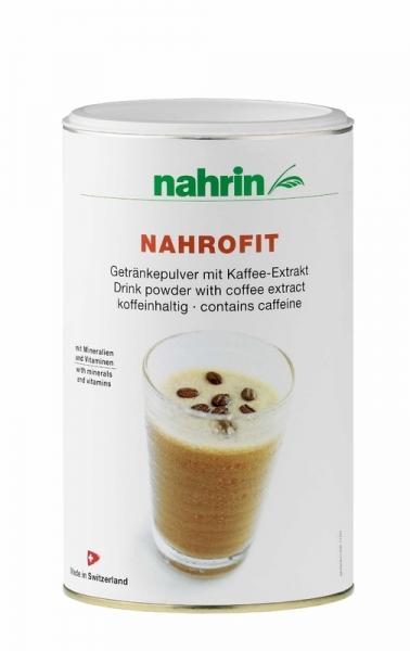 НароФит Кофе • 470 г